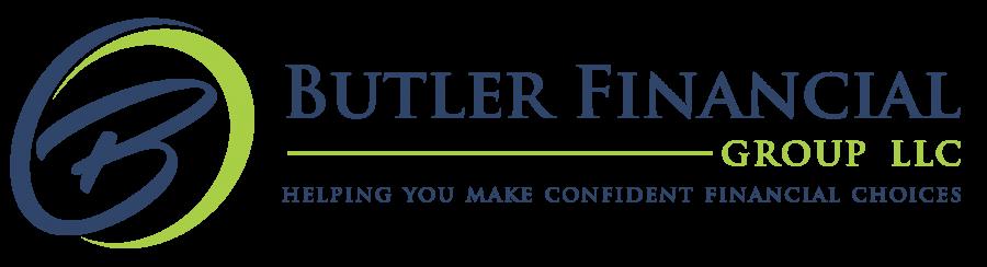 Butler Financial Group